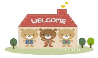 Welcome01.jpg